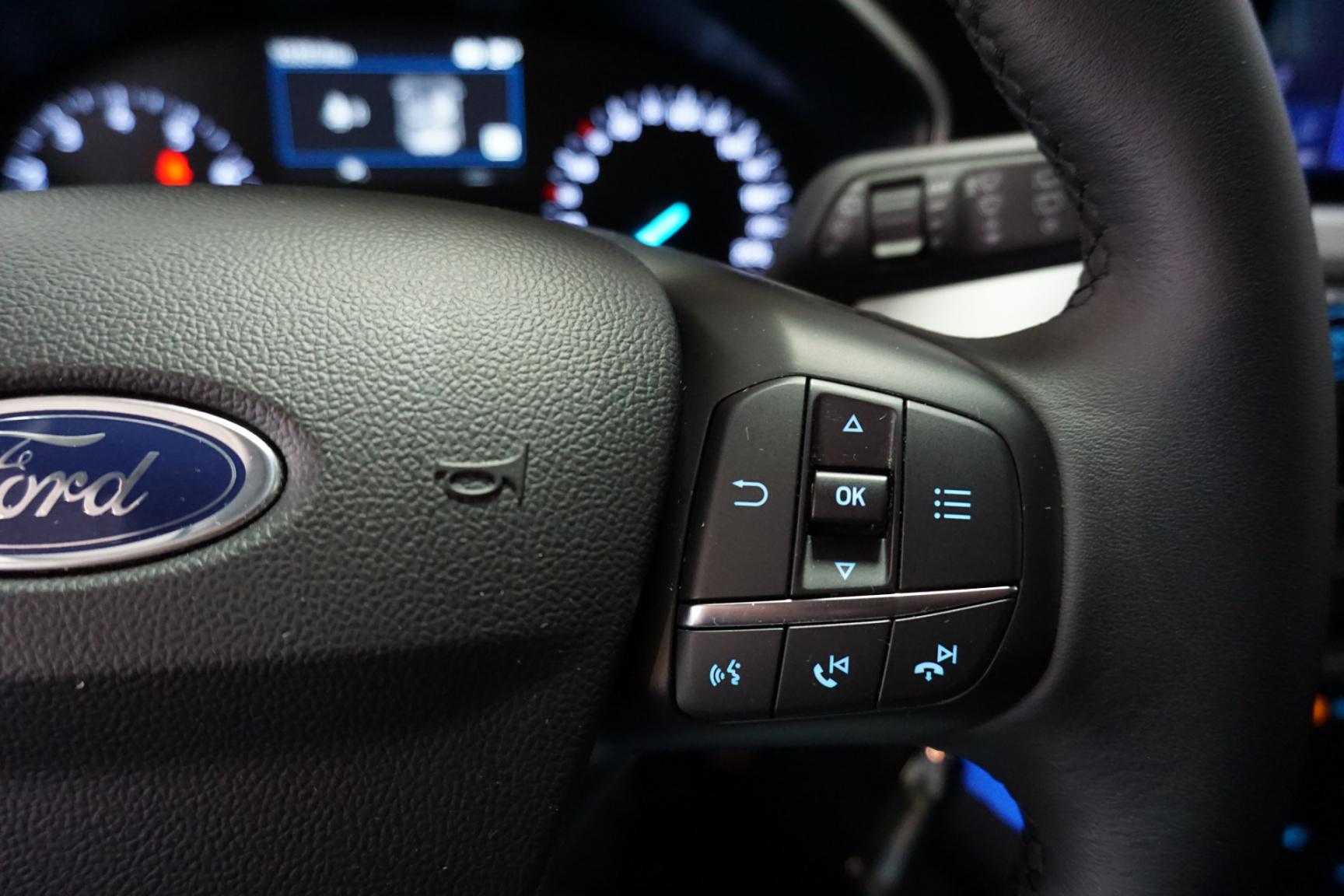 Ford-Focus-24