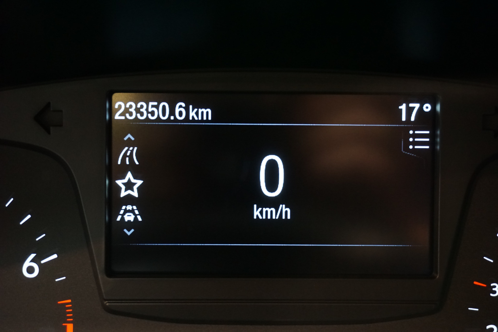Ford-Fiesta-30