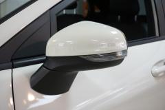Ford-Puma-10