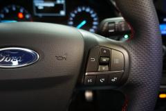 Ford-Fiesta-25