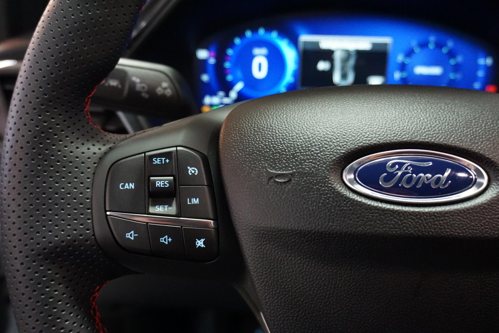 Ford-Puma-25