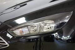 Ford-Focus-7