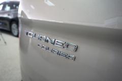 Ford-Tourneo-15