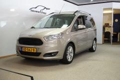 Ford-Tourneo-2