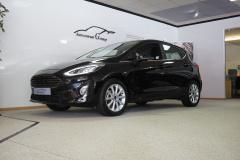 Ford-Fiesta-16