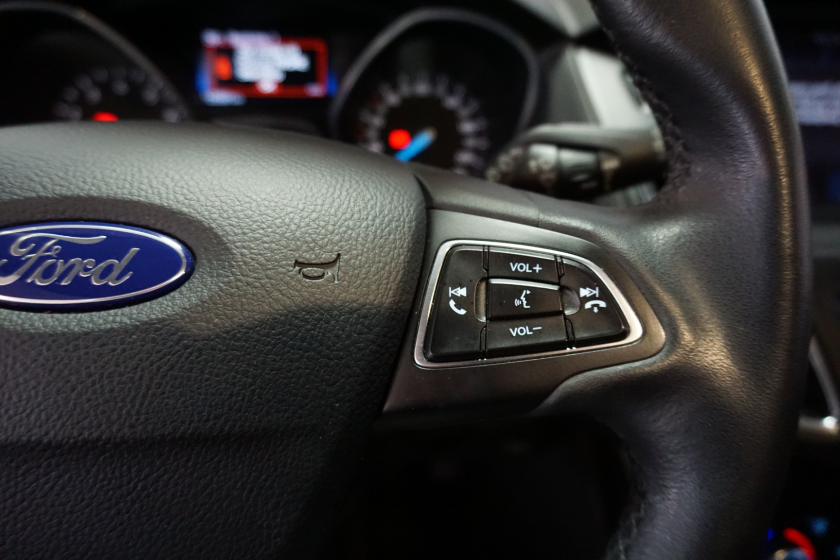Ford-Focus-26