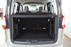 Ford-Tourneo-16