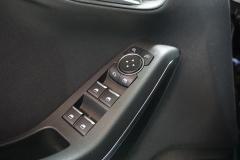 Ford-Fiesta-20