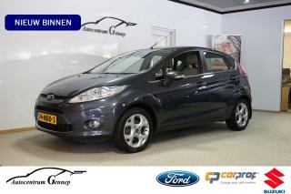 Ford-Fiesta-thumb