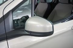 Ford-Tourneo-10