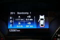 Ford-Focus-30