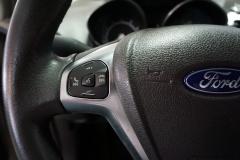 Ford-Tourneo-27