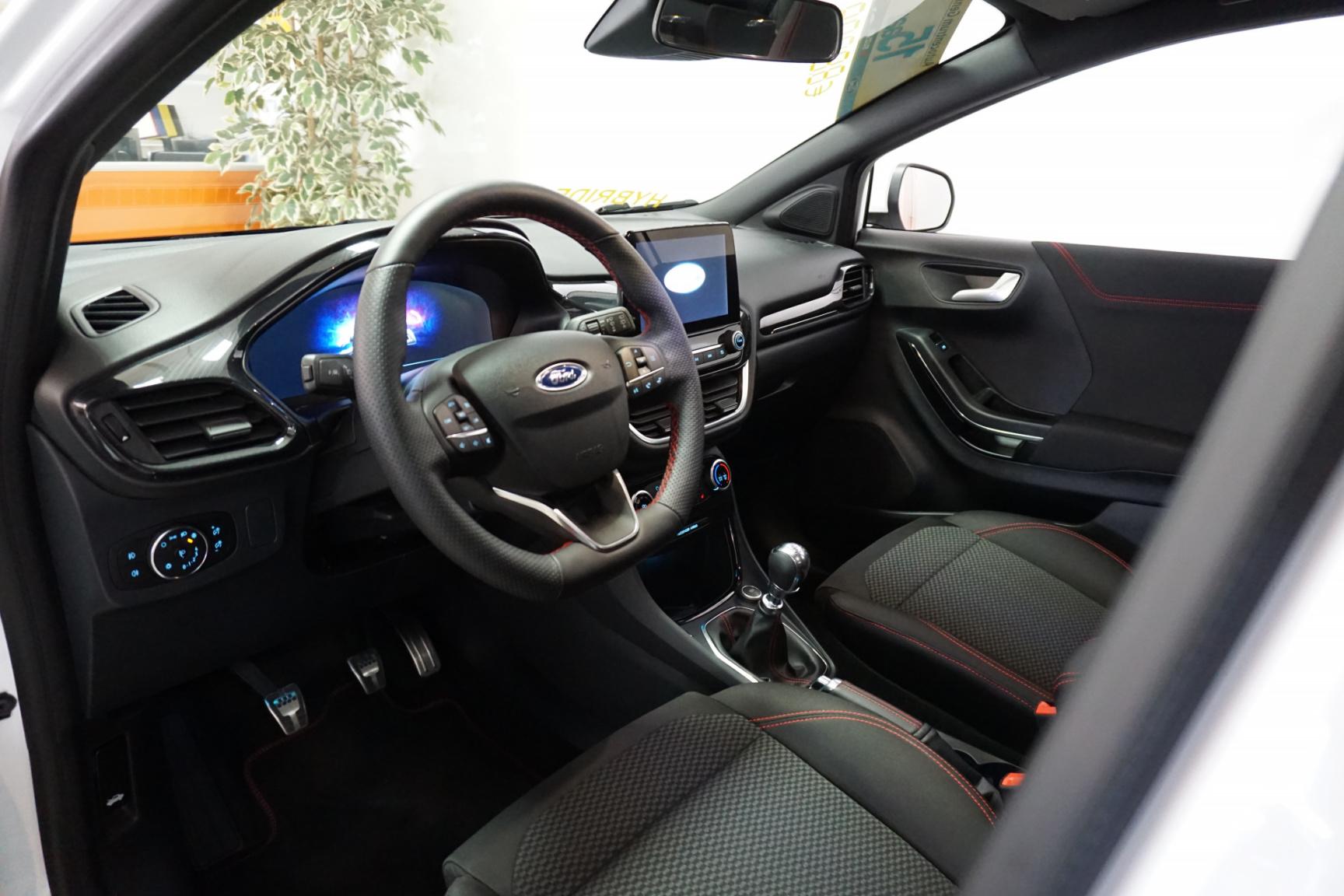 Ford-Puma-20
